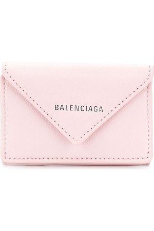 Balenciaga Cartera Papier mini