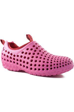CCILU Zapatos CCLIU AMAZON WATERPOOL SUMMER para mujer