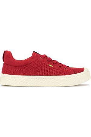 CARIUMA Low knit sneakers