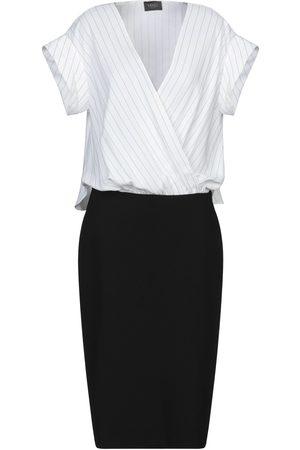 Liu Jo Mujer Midi - Vestidos a media pierna