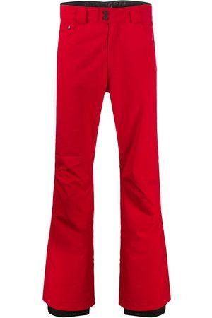 Rossignol Pantalones de esquí Palmares