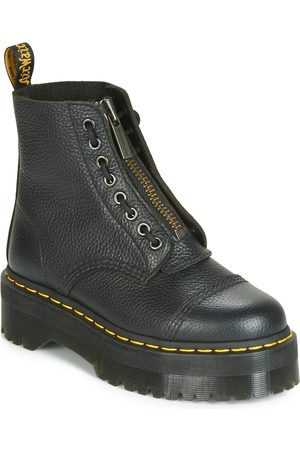 Dr. Martens Botines SINCLAIR AUNT SALLY para mujer