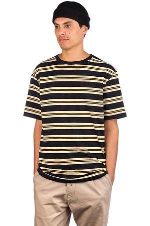 Zine Bonus T-Shirt estampado