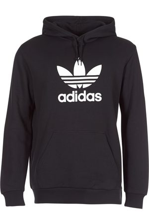 adidas Jersey TREFOIL HOODIE para hombre