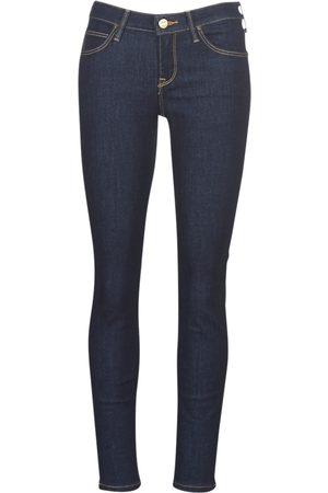 Lee Jeans SCARLETT RINSE para mujer