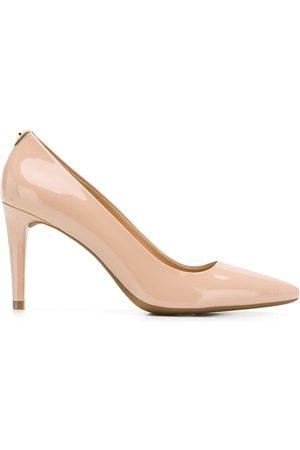 Michael Kors Zapatos de tacón Dorothy