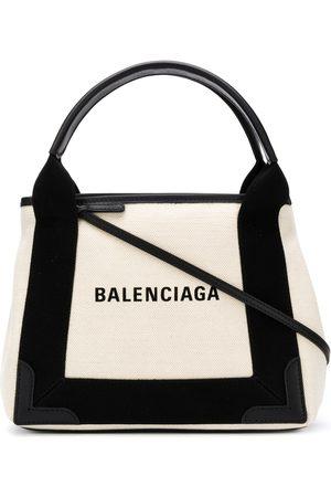 Balenciaga Bolso shopper Cabas XS