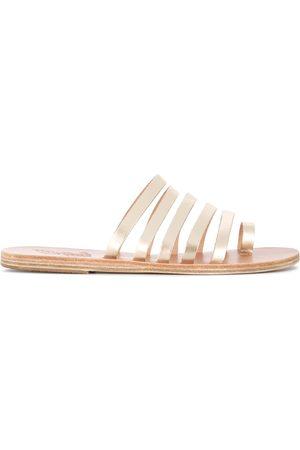 Ancient Greek Sandals Chanclas Niki