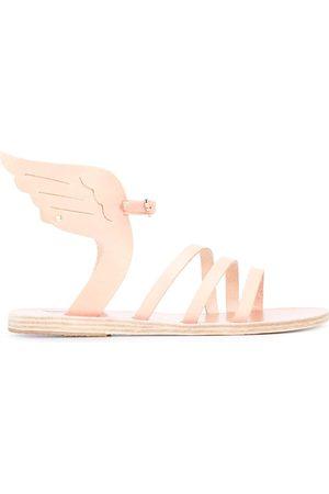 "Ancient Greek Sandals Sandalias ""Ikaria"""
