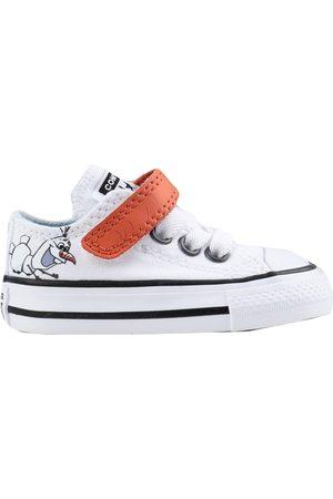 Converse Bebé Zapatillas deportivas - Sneakers & Deportivas