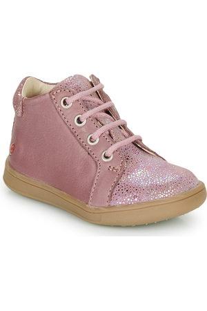 GBB Zapatillas altas FAMIA para niña
