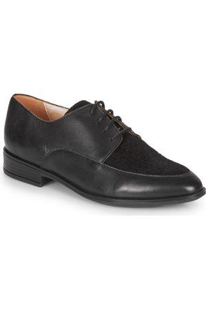 André Mujer Oxford y mocasines - Zapatos Mujer NAQQARA para mujer