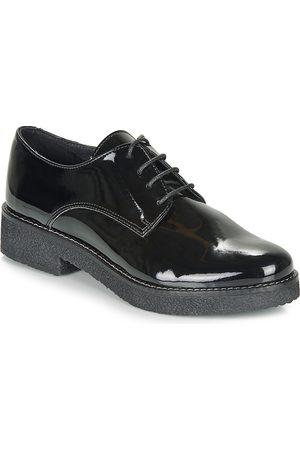 André Zapatos Mujer NANEL para mujer