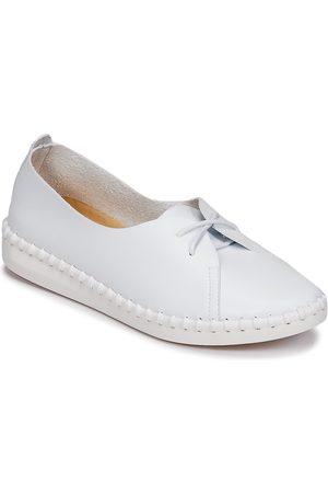 LES PETITES BOMBES Zapatos Mujer DEMY para mujer