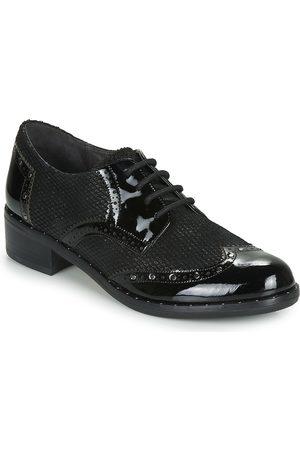 MAM Zapatos Mujer PATER para mujer