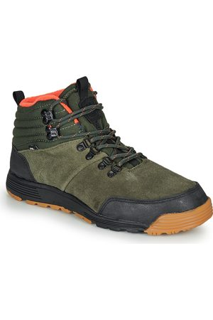 Element Hombre Botines - Botines DONNELLY para hombre