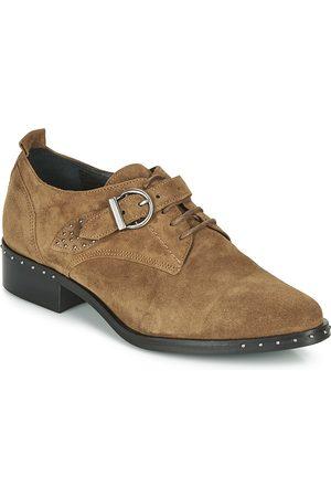 Philippe Morvan Zapatos Mujer SAND V4 CRTE VEL para mujer