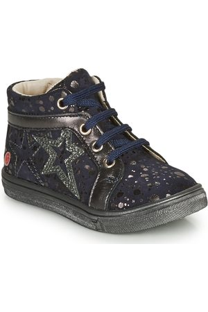 GBB Zapatillas altas NAVETTE para niña