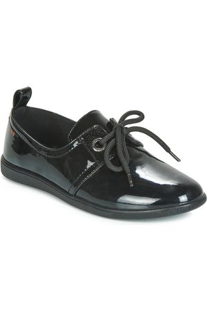 Armistice Zapatillas STONE ONE para mujer