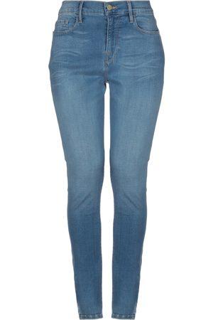 Frame Mujer Cintura alta - Pantalones vaqueros