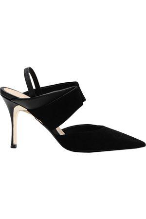 Furla Mujer Tacón - Zapatos de salón