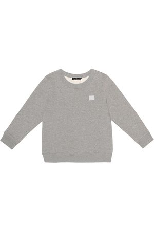 Acne Studios Sudadera Mini Fairview Face