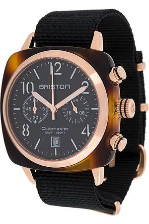 Briston Reloj Clubmaster Classic de 36mm