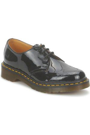Dr. Martens Mujer Oxford y mocasines - Zapatos Mujer 1461 para mujer