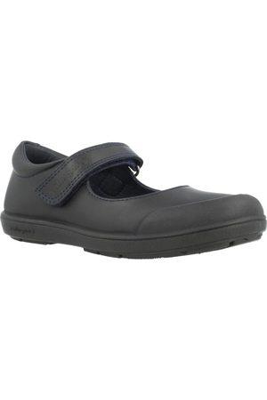 Conguitos Niña Planos - Zapatos Bajos 28001C para niña