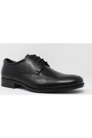Baerchi Zapatos Hombre 4681 para hombre