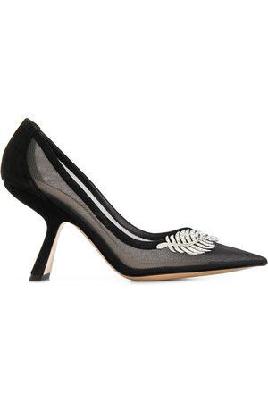 Nicholas Kirkwood Mujer Tacón - Zapatos de tacón Monstera