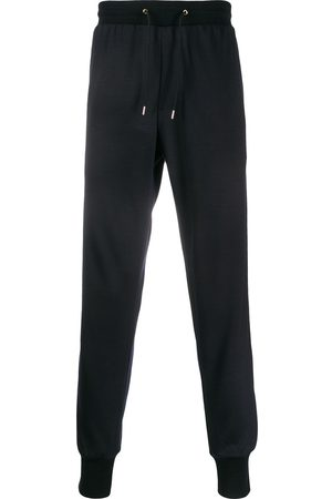 Paul Smith Hombre Chándals - Stripe detail track pants