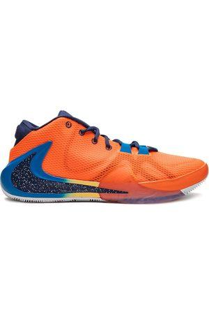 Nike Hombre Zapatillas deportivas - Zapatillas Zoom Freak 1