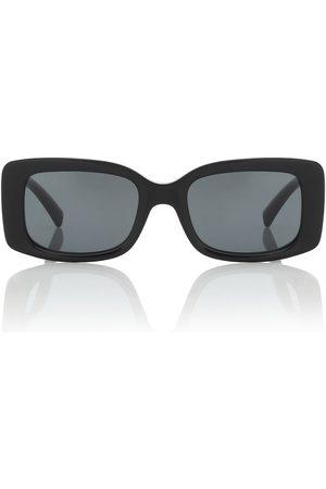 VERSACE Gafas de sol Vintage Logo