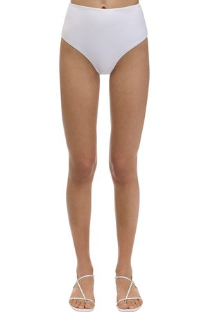 Jade Swim | Mujer Braguitas De Bikini De Lycra Xs