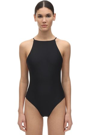 Jade Swim Bañador Entero De Lycra