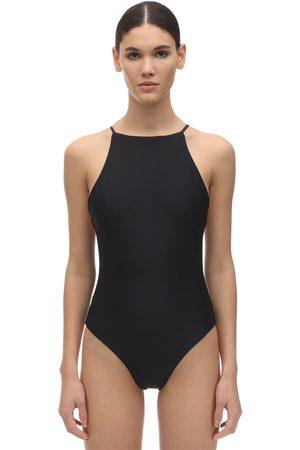 Jade Swim | Mujer Bañador Entero De Lycra Xs