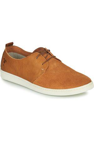 Kost Zapatos Hombre JOUEUR 93 A para hombre
