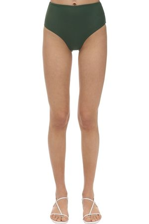 Jade Swim | Mujer Braguitas De Bikini De Lycra S