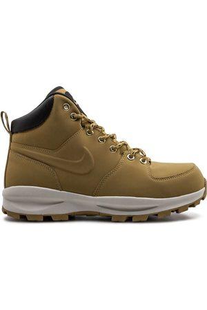 Nike Hombre Botas - Botas altas Maona