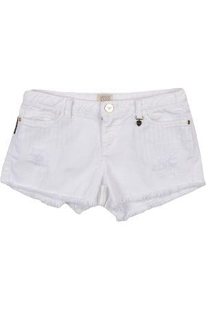 Armani Shorts vaqueros