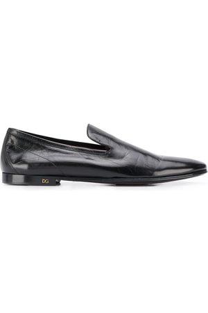 Dolce & Gabbana Mocasines slip-on
