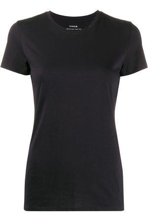 Vince Camiseta slim