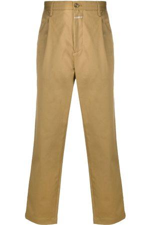 Closed Pantalones chinos rectos Boston