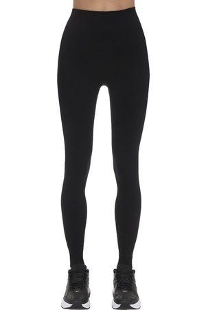 Karl Lagerfeld | Mujer Leggings De Jersey M