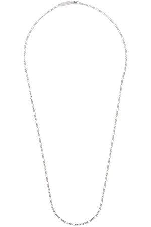 NORTHSKULL Collar de cadena