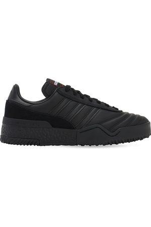 "adidas | Mujer Sneakers ""alexander Wang Bball Soccer"" 3.5"