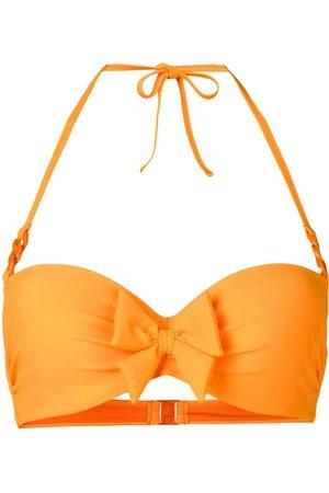 Marlies Dekkers Mujer Bikinis - Top de bikini Papillon estilo balcony