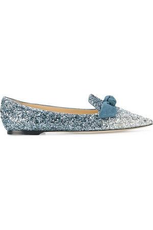 Jimmy Choo Zapatos slippers Gabie