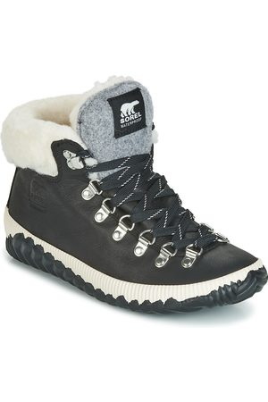 sorel Botines OUT N ABOUT PLUS CONQUEST para mujer